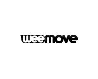 wemove